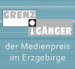 """Film- und Fototage """"Der Grenzgänger"""""""